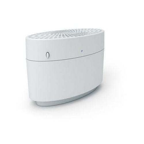 Artykuł Ewaporacyjny nawilżacz powietrza Carina z kategorii nawilżacze powietrza