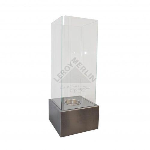 Biokominek LILIA - oferta [7578d3a93fb3d354]