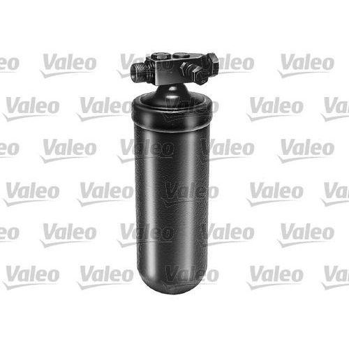 Towar z kategorii: osuszacze powietrza - Osuszacz, klimatyzacja VALEO 508603
