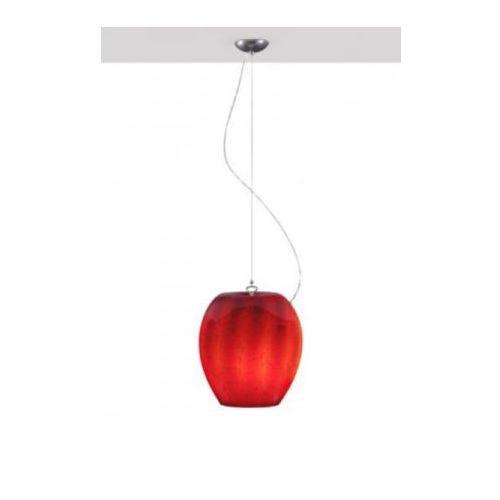 Artykuł Gentle Red lampa wisząca z kategorii lampy wiszące