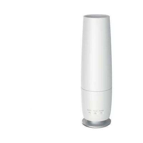 Stadler Form Lea, biały z kategorii Nawilżacze powietrza