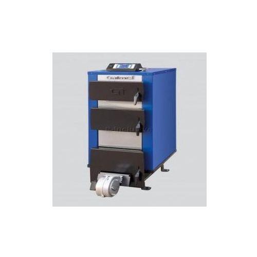 Otulina armaflex ac 64x13mm kauczuk (izolacja i ocieplenie)