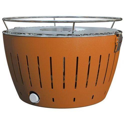 Produkt Grill  Orange G-OR-34 + gratisy, darmowa wysyłka!, marki LotusGrill