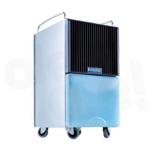 Osuszacz OLIMPIA SeccoProf 28, towar z kategorii: Osuszacze powietrza
