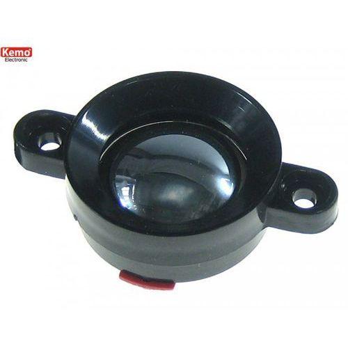 Dodatkowy Głośnik P5123 dla odstraszacza M094N, produkt marki Kemo Electronic