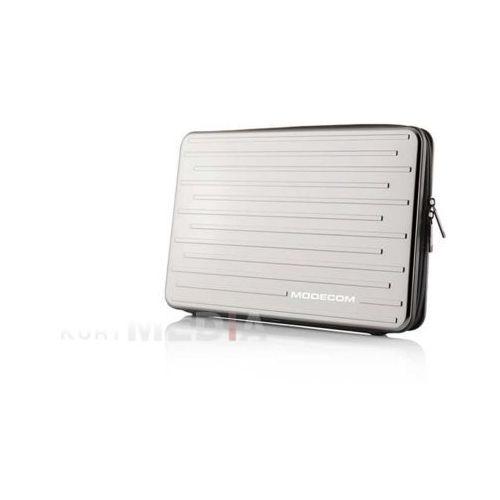 Etui na Tablet 7 '' MODECOM Aluminium FreeCase Silver, kup u jednego z partnerów