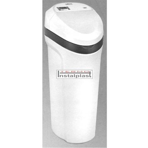 Produkt z kategorii- pozostałe artykuły hydrauliczne - stacja uzdatniania wody - zmiękczacz AQUAHOME 20-N.