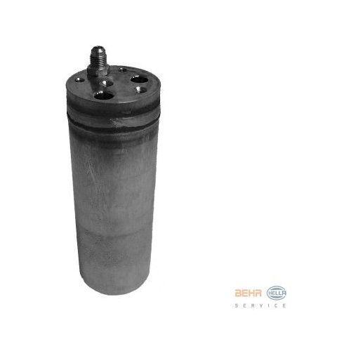 Towar z kategorii: osuszacze powietrza - Osuszacz, klimatyzacja HELLA 8FT 351 198-111