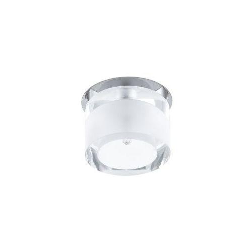 TORTOLI 92688 OCZKO SUFITOWE WPUSZCZANE EGLO z kategorii oświetlenie