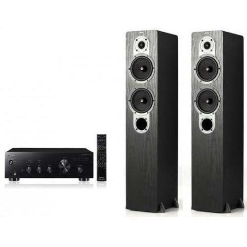 Artykuł PIONEER A-20 K + JAMO S426 z kategorii zestawy hi-fi