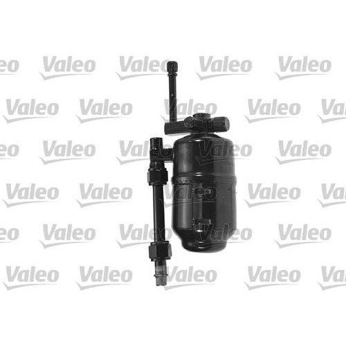 Towar z kategorii: osuszacze powietrza - Osuszacz, klimatyzacja VALEO 508918