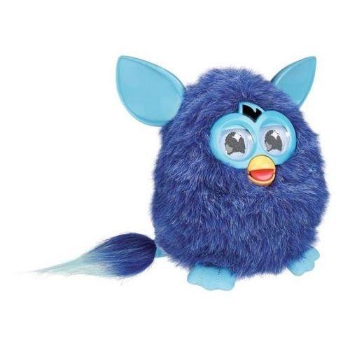 Furby Furby COOL Twilight 39834/99888 - produkt dostępny w Mall.pl