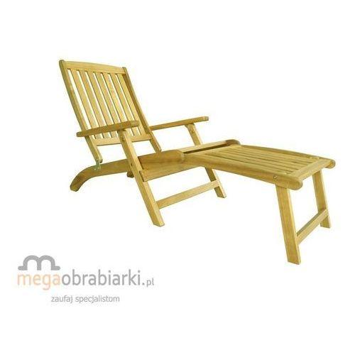 Produkt HECHT Leżak ogrodowy Ribbon RATY 0,5% NA CAŁY ASORTYMENT DZWOŃ 77 415 31 82