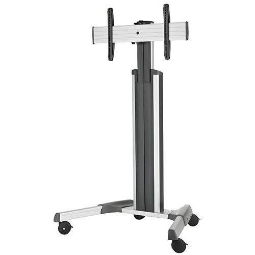 Towar z kategorii: uchwyty i ramiona do tv - LPAU - uchwyt, wieszak, wózek, stojak TV LCD / plazma do 90kg 42