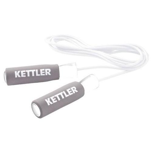 Skakanka  Jump 7361-530, produkt marki Kettler