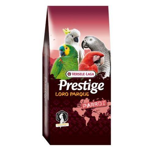 Premium Prestige Parrots Premium 15kg, Versele Laga