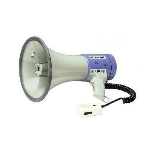 Produkt TUBA ELEKTROAKUSTYCZNE TM-26