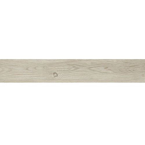 Oferta THORNO BEIGE 98.5x16 (glazura i terakota)