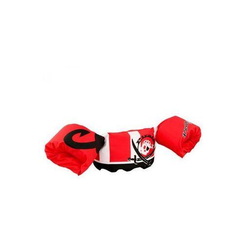 Sevylor Kamizelka do pływania SEVYLOR THE ORIGINAL PUDDLE JUMPER DELUXE HANGER - Kamizelka do pływania SEVYLOR THE ORIGINAL PUDDLE JUMPER DELUXE HANGER z kat. kamizelki i pasy ratunkowe