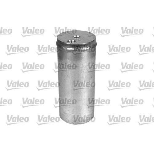 Towar z kategorii: osuszacze powietrza - Osuszacz, klimatyzacja VALEO 509709