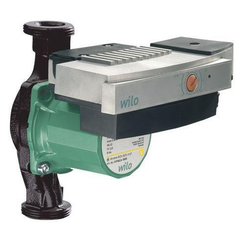 WILO Stratos pumpa ECO-STG 25/1-5-RG, 4094625, towar z kategorii: Pompy cyrkulacyjne