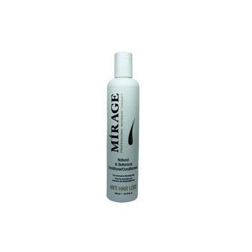 Odżywka przeciw wypadaniu włosów 300ml - produkt z kategorii- odżywki do włosów
