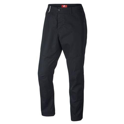 Spodnie Nike Woven Pant T2 - produkt z kategorii- spodnie męskie