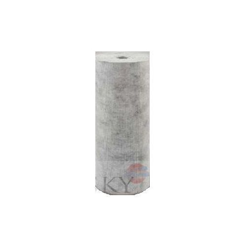 Folia do izolacji poziomej DELTA-PROTEKT 6m2 / Dorken Delta Folie - 25m x 0,300m (izolacja i ocieplenie)
