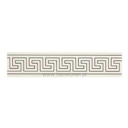 Oferta Listwa podłogowa Paradyż Calacatta by My Way Meander lappato 9,8x59,8 - parCalacattalismea598 (glazur