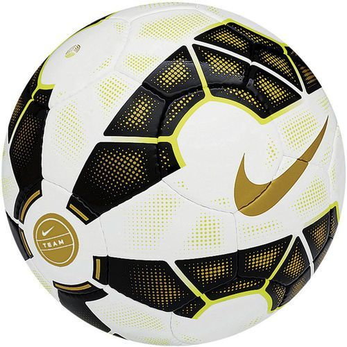NIKE Piłka Nożna PREMIER TEAM FIFA SC2368-177, produkt marki Nike