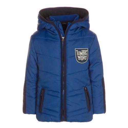 Tumble 'n dry FILIP Kurtka zimowa true blue (kurtka dziecięca) od Zalando.pl