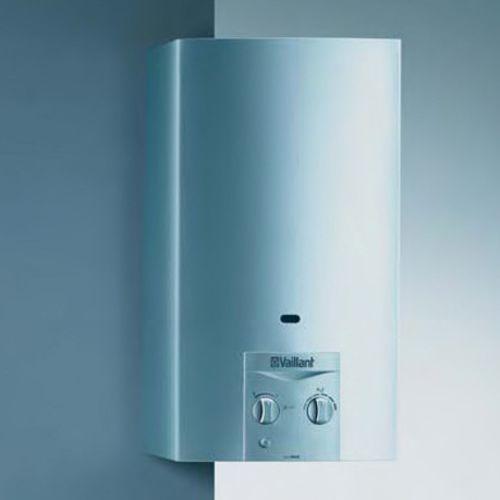 Oferta VAILLANT atmoMAG mini 14 XI 24.4 kW z kat.: ogrzewanie