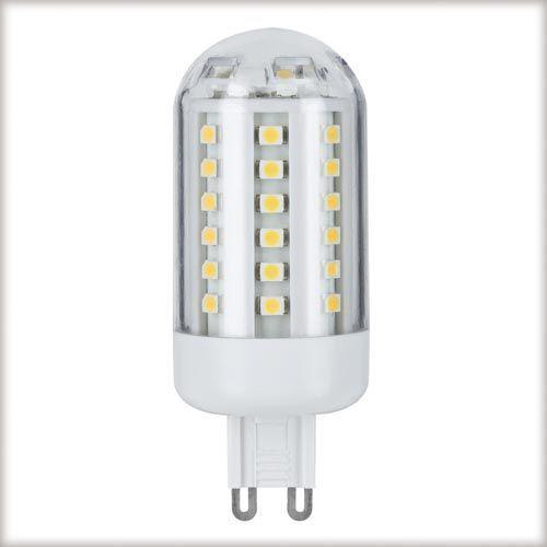 LED G9 3,5W, 60-LED, ciepła barwa z kategorii oświetlenie