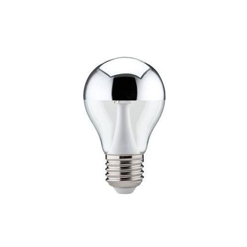 LED 2W E27 230V 2700K z kategorii oświetlenie