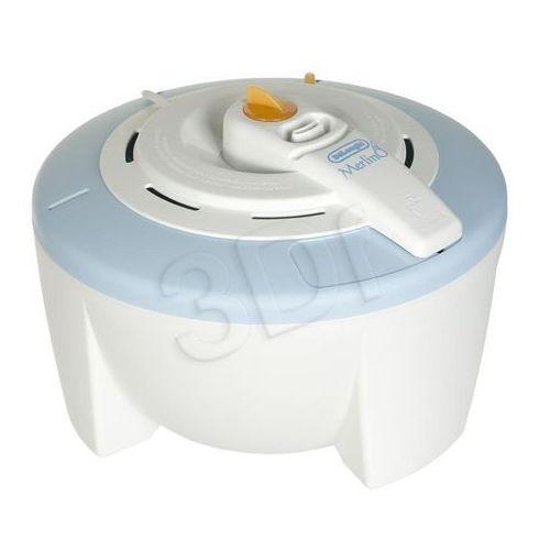 Artykuł Nawilżacz powietrza DeLonghi VH 300 z kategorii nawilżacze powietrza