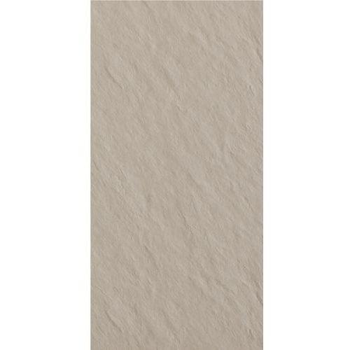Oferta DOBLO GRYS STRUKTURA 59.8x29.8 (glazura i terakota)