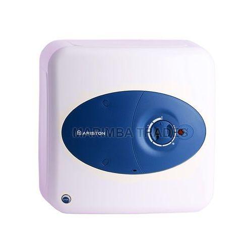 ARISTON TI SHAPE SMALL 30 OR Elektryczny ogrzewac z wody nadumywalkowy 877129