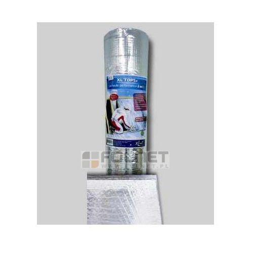 Maty termoizolacyjne Onduterm XL TOP (izolacja i ocieplenie)