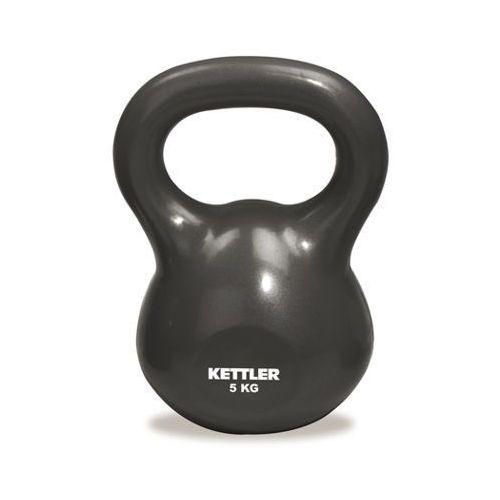 Produkt Piłka ''KETTLE'' 5 kg, marki Kettler