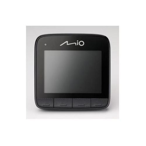 MiVue 538 Deluxe rejestrator producenta Mio