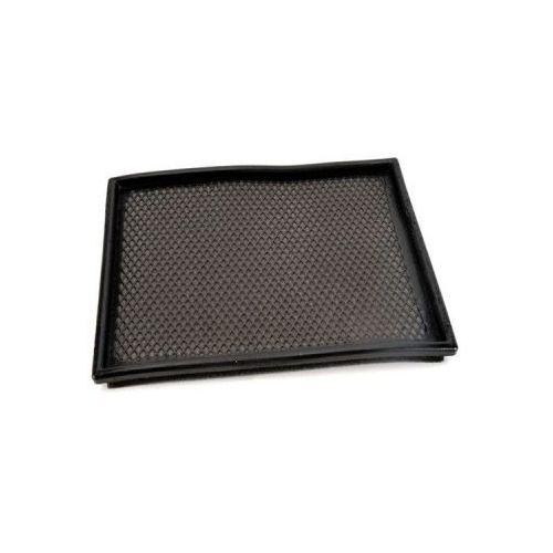 Oferta Filtr panelowy Pipercross TUPP1434 (filtr sportowy)