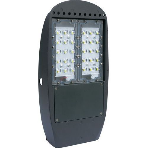 Lampa uliczna 36w - 4150 lm / SZYBKA WYSYŁKA / BEZPŁATNY ODBIÓR: WROCŁAW, kup u jednego z partnerów