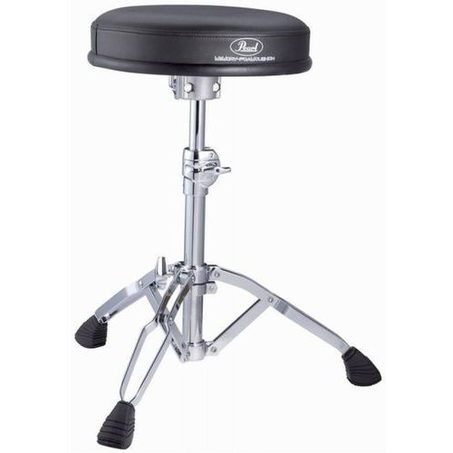 Pearl D900 (instrument muzyczny)