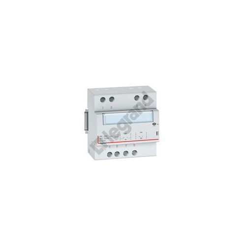Transformator jednofazowy TR 363 BEZP TR363 230/12-24V 63VA z kategorii Transformatory