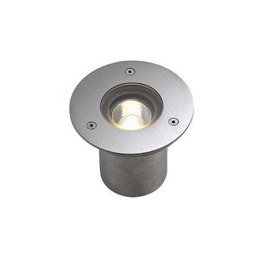 Oferta Oczko hermetyczne N-TIC PRO GU10, okrągła pokrywa z kat.: oświetlenie