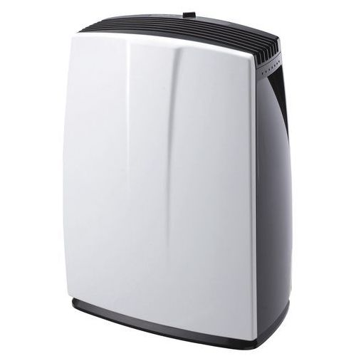 GUZZANTI GZ 591, towar z kategorii: Osuszacze powietrza