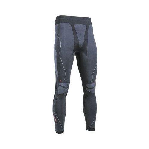 Spodnie SPOKEY Termiczne Męskie M (44-46) - produkt z kategorii- spodnie męskie