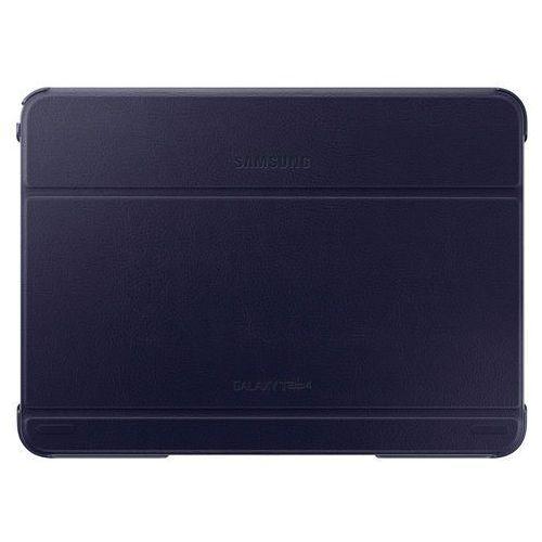 Etui SAMSUNG Book Cover Galaxy Tab4 10.1 Niebieski, kup u jednego z partnerów