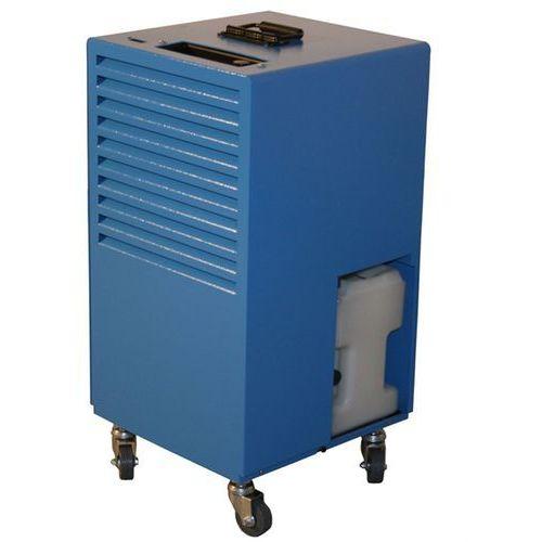 Osuszacz powietrza  super dry 33.007 od producenta Fral