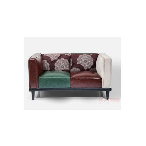 Sofa Dressy  79520, Kare Design